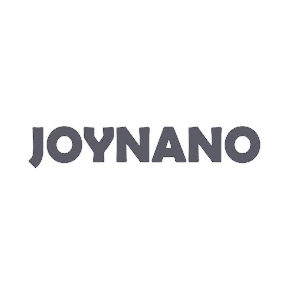 JoyNano Tech Co., Ltd