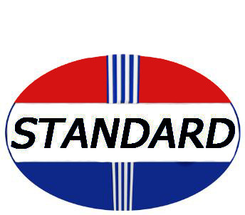 Tianjin Standard Import And Export Co.,Ltd