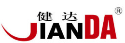 Jiandasi Hardware Factory