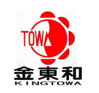 Kingtowa Co., Ltd