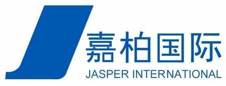 Qingdao Jasper International Trading Co., Ltd