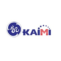 Jiangsu Kaimi Membrane Technology Co., Ltd