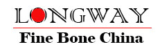 Tangshan Longway Ceramics Co., Ltd