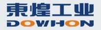 Ningbo Dong Huang Bearing Co.,Ltd