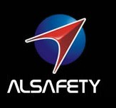Anhui Alsafety Reflective Material Co., Ltd.
