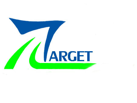 Wuhan Target Pharm Co., Ltd.