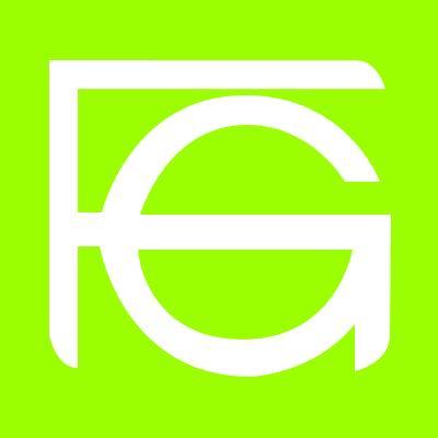 First Green Trading Ltd.