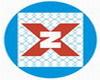 Anping xin zheng metal wire mesh Co., Ltd.