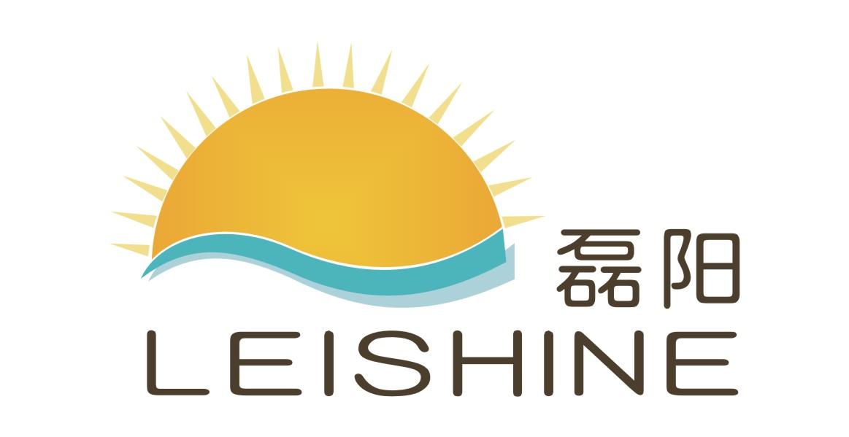 Guangzhou Leishine Solar Technology Co.,Ltd