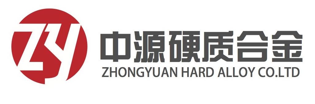 Zhong Yuan Hard Alloy Co.,Ltd.