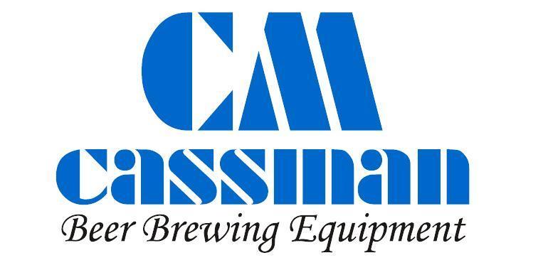 Jinan Cassman Machinery Co., Ltd