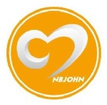 Ningbo John International Industrial Co., Ltd