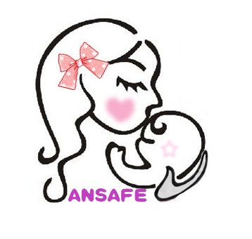 Xiamen Ansafe Baby And Maternal Products Co., Ltd.