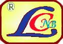 Ningbo Liancheng Machinery Co., Ltd.