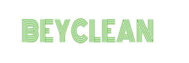 Beyclean Enviromental Protection Technology Co, . Ltd