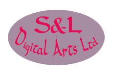 S & L Digital Arts Ltd