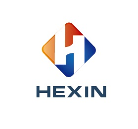 Ningbo Hexin Electronics Co., Ltd.