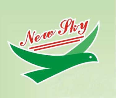 Newsky Technology Co., Ltd..