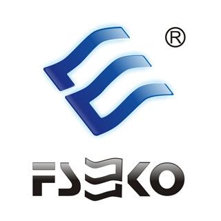 EKO Film Manufacture Co.,Ltd