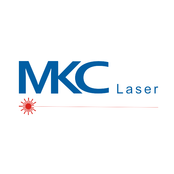 Shenzhen MKC Laser Devices Co., Ltd.