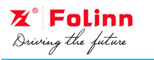 Zhejiang Folinn Electric Co., Ltd