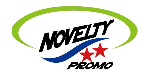 Novelty Promotion CO .,Ltd