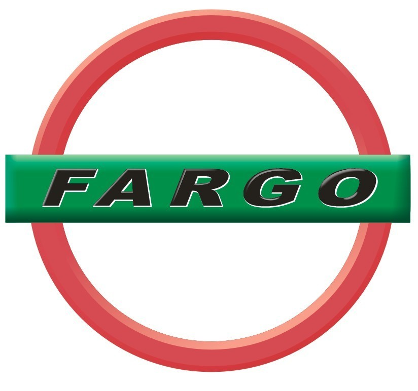 Chengdu Fargo Bus Equipment Co., Ltd.