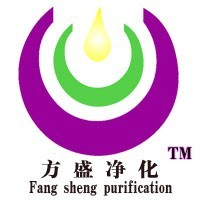 Chongqing Fangsheng Purification Equipment Co., Lt