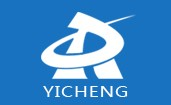 Yicheng Technology Co., LTD