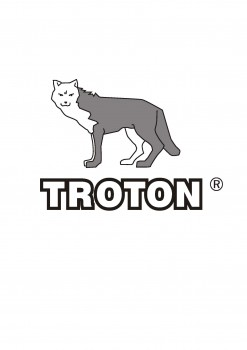 TROTON