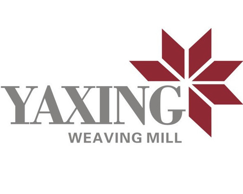 Yiwu Yaxing Weaving Mill Co.,Ltd