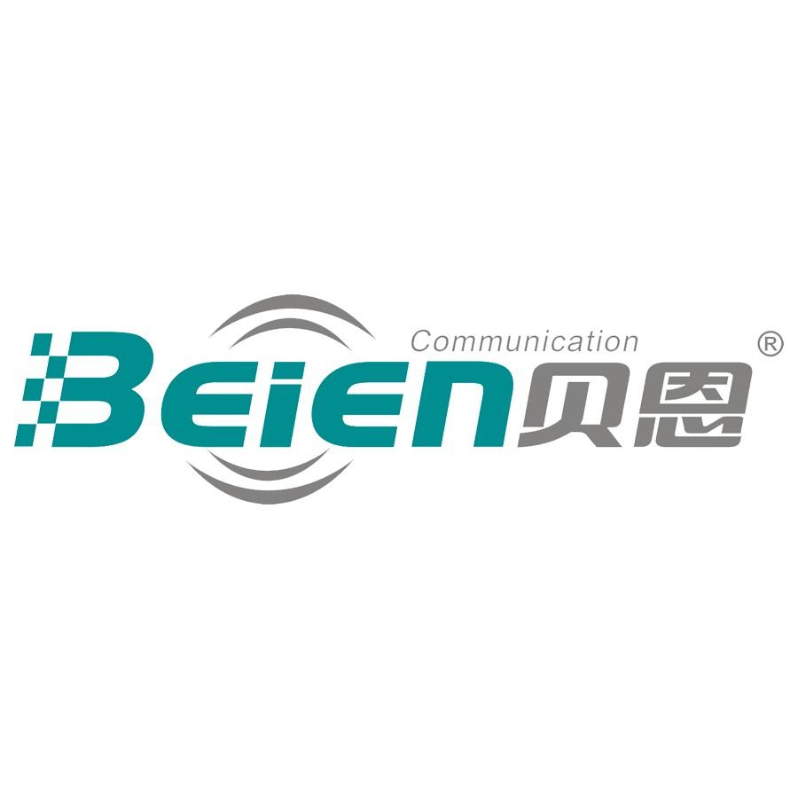 Shenzhen Beien Communication Technology Co., Ltd