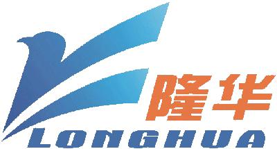Luoyang Longhua Heat Transfer & Energy Conservation Co., Ltd.