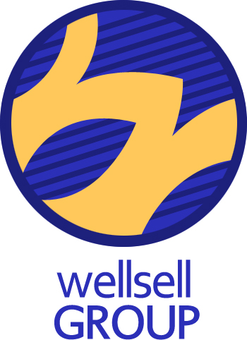 Ningbo Wellsellgroup International Co., Ltd.