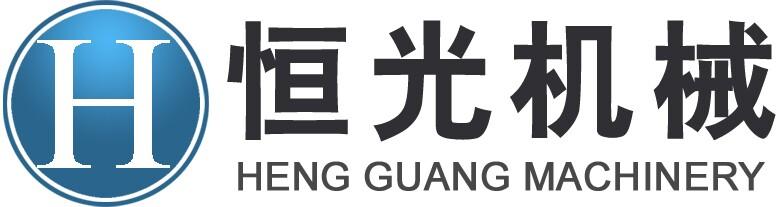 Hangzhou Hengguang Packaging Equipment Co., Ltd
