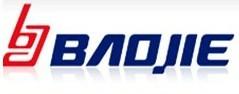 Quanzhou Baojie Electronics Co.,Ltd