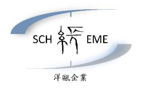 Scheme Enterprises Co., Ltd.