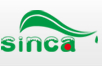 Shijiazhuang Sinca Food Co., Ltd.