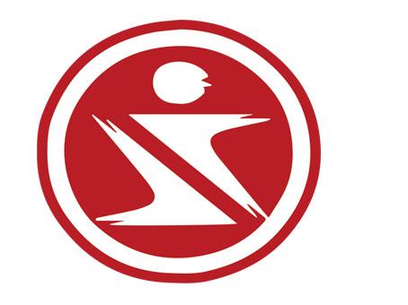 Dongguan Jia'en Sports Co., Ltd.