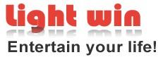 Light-Win Technology Ltd