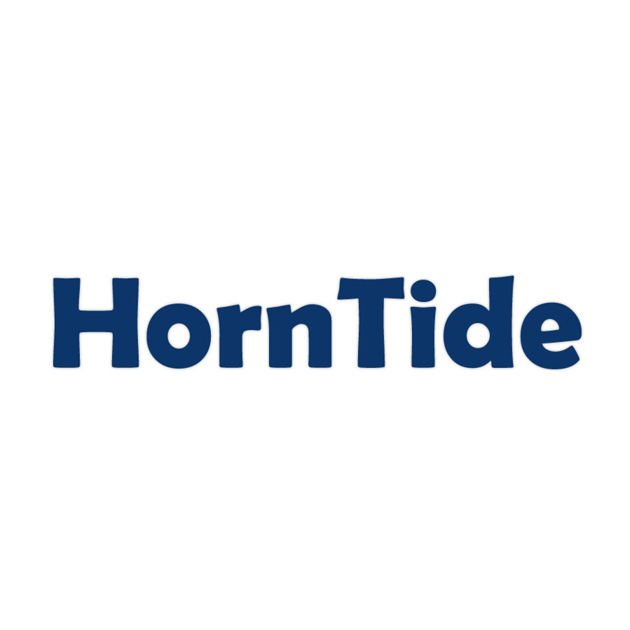 HornTide Commodity Inc