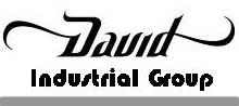 데비드 산업 그룹은 제한했다