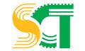 Xiamen Super Cut Tool Company