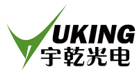 YuKing LED Tech Co.,Limited