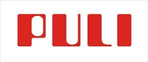 Guangzhou Jingjia Auto Equipment Co., Ltd.