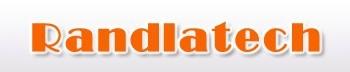 Randla Technology Co., Ltd