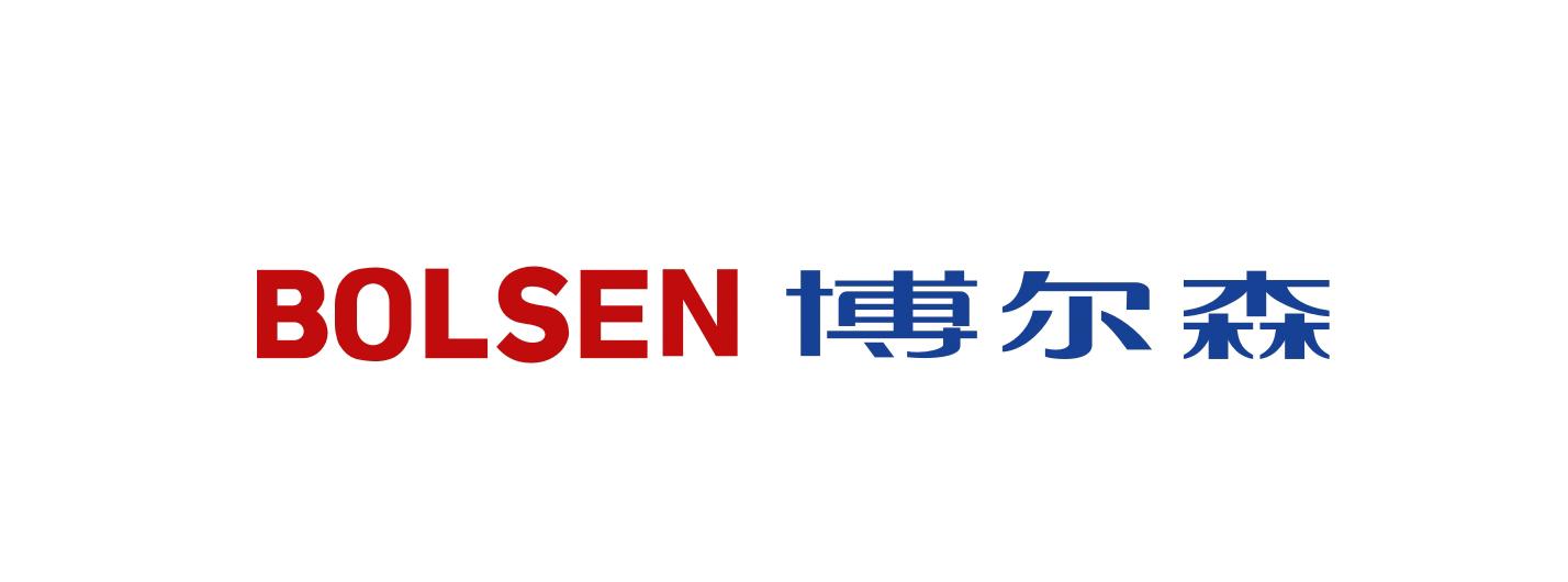 Ruian Bolsen Packing Machinery Co., Ltd