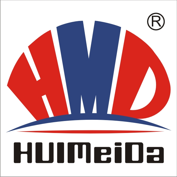 Huimeida Industry And Trade Co., Ltd.