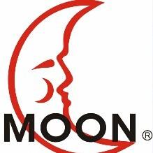 Shunde Moon Hlemet Co., Ltd.