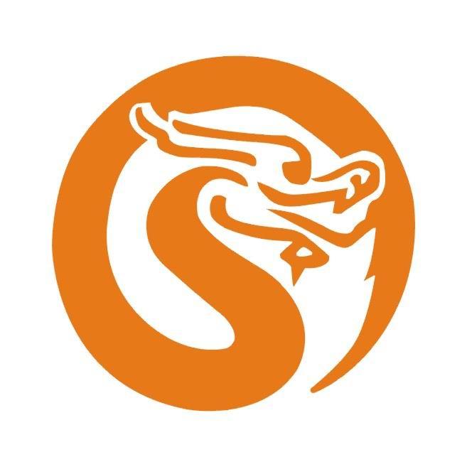 Zhoushan Shenglong Machinery Co., Ltd.